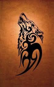 140 best tatoo images on pinterest tattoo designs henna tattoos