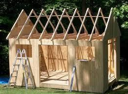 Best Shed Designs Images On Pinterest Sheds Storage Sheds - Backyard sheds designs
