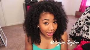 12 inch weave length hairstyle pictures my kinky curly is laid youtube