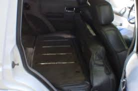 jeep backseat for sale 1990 jeep cherokee xj
