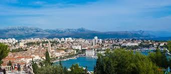 Split by Why You Should Definitely Go To Split Croatia Miss Tourist