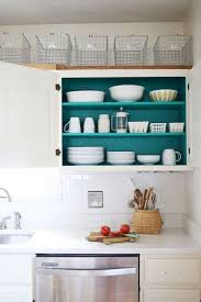 Ana White Kitchen Cabinets by Kitchen Wall Colors With White Cabinets Color Eiforces Yeo Lab