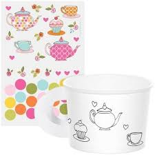 sweet treat cups wholesale 12 best unicorn table services images on unicorn