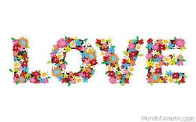 fotos para fondo de pantalla facebook fondo de pantalla para el móvil corazón de flores 3 pinterest