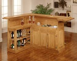 kitchen bar plans free free woodworking kitchen cabinet plans for