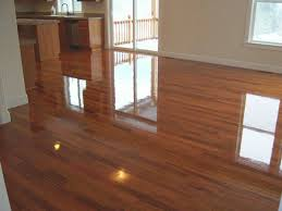 best laminate flooring uk v groove tawny chestnut laminate