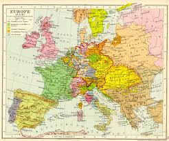 Alsace Lorraine Map Rootsweb Roots L Re Need Online Map Of German States
