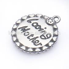 custom charms engraving silver oval tags custom charms view custom charms io