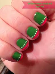 123 best beauty pretty nails images on pinterest pretty nails