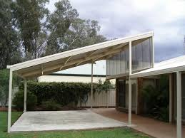 Pergola Designs With Roof by 81 Best Metal Pergola Images On Pinterest Metal Pergola