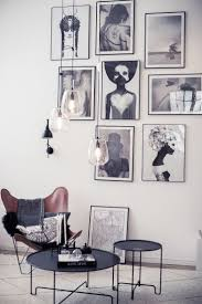 get 20 modern picture frames ideas on pinterest without signing