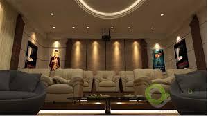 home theater interior design ideas home theatre interiors