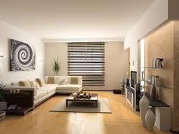 New Home Interior Design Ideas Interior Design - New style interior design