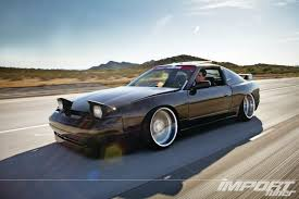 nissan 380sx nissan 240sx features news photos and reviews page2