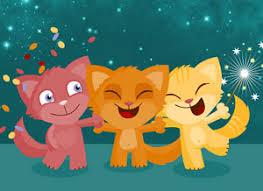 imagenes para whatsapp movibles tarjetas animadas de feliz año nuevo imagenes para felicitar por