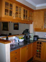 hanging upper kitchen cabinets hanging cabinets for kitchen u2013 my