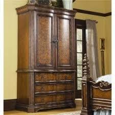 bedroom armoire tv bedroom tv armoire foter