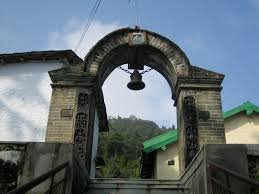 pauri tourism travel guide hotels reviews holidayiq