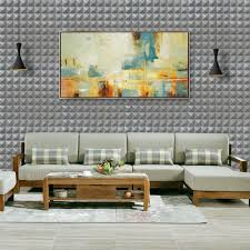 3d decorative wall panels promotion shop for promotional 3d