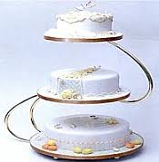 cake tier stand tiered cake stands cake stands online