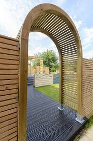 bargain gardens garden structures and timber supplies