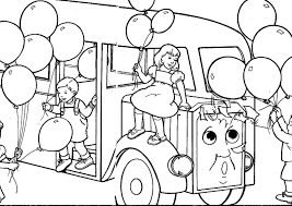 thomas friends free coloring pages on art coloring pages