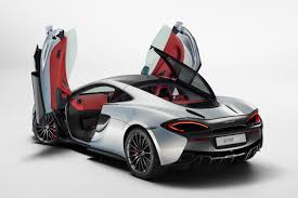 mclaren p1 price mclaren the verge