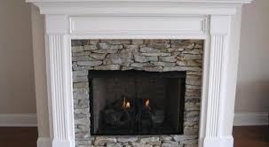 fireplace mantel designs nativefoodways org