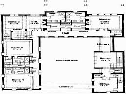 Castle Plans by Latest Modern Castle Floor Plans Image Gallery Image And Wallpaper