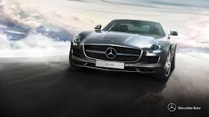 Mercedes Benz Cars 1920x1080 All Pictures