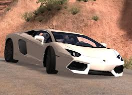 matchbox lamborghini aventador caption the picture above you page 53 beamng