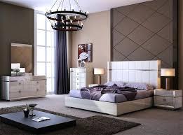 Bedroom Sets Uk Inspiring Modern Bedroom Set Furniture Stores Cheap Bedroom