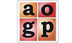 agop 2013 7th international summer on aggregation operators
