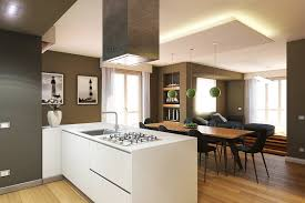 Led Kitchen Pendants The Inspiring Of Led Kitchen Lighting In Modern Kitchen With