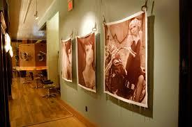 chakras salon spa laser downtown greensboro 336events com