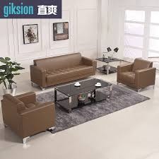 Sofa For Office Commercial Benches Sofa For Office Tochinawestcom - Office sofa design
