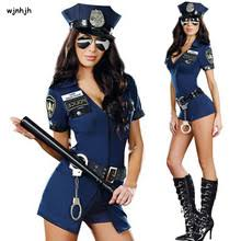 Halloween Costumes Women Halloween Costumes Shopping Largest