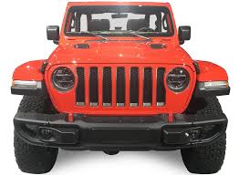 jeep wrangler front grill quadratec academy how to remove a 2018 jeep jl wrangler grille