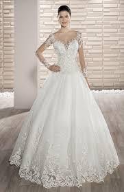 robe de mariã e destockage accessoires robe de mariée épingles cheveux mariage couture