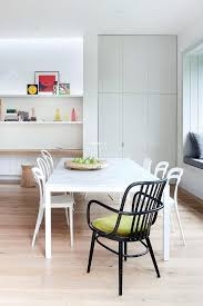 wohnideen minimalistische bar wohnideen minimalistischen esszimmer villaweb info