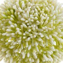 Fake Sunflowers Artificial Flowers Fake Flowers Silk Flowers Freedom