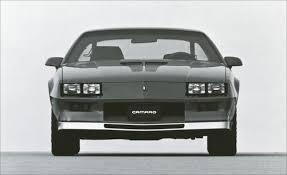 1983 z28 camaro specs 1983 ford mustang gt vs chevrolet camaro z28 h o archived