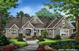 don gardner homes home plan the drake by donald a gardner architects