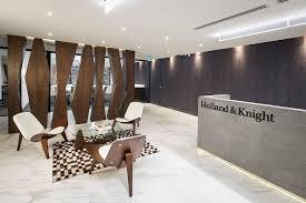 Stylish Office Diseño Y Construcción Oficinas Holland U0026 Knight Aei Product