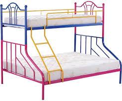 Bunk Bed Retailers Buy Bunk Bed Buy Bunk Beds For Buy Metal Cot