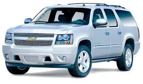 chevy suburban chevy suburban a versatile family vehicle nola com