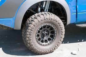 Ford Raptor Plow Truck - standard nv beadlocks shut up and take my money raptor