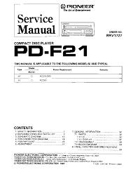 pioneer deh p2600 wiring diagram pioneer deh 225 wiring pioneer