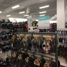 s boots nordstrom rack nordstrom rack 61 photos 21 reviews s clothing 231