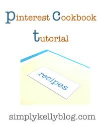 21 best family cookbook project images on pinterest cookbook